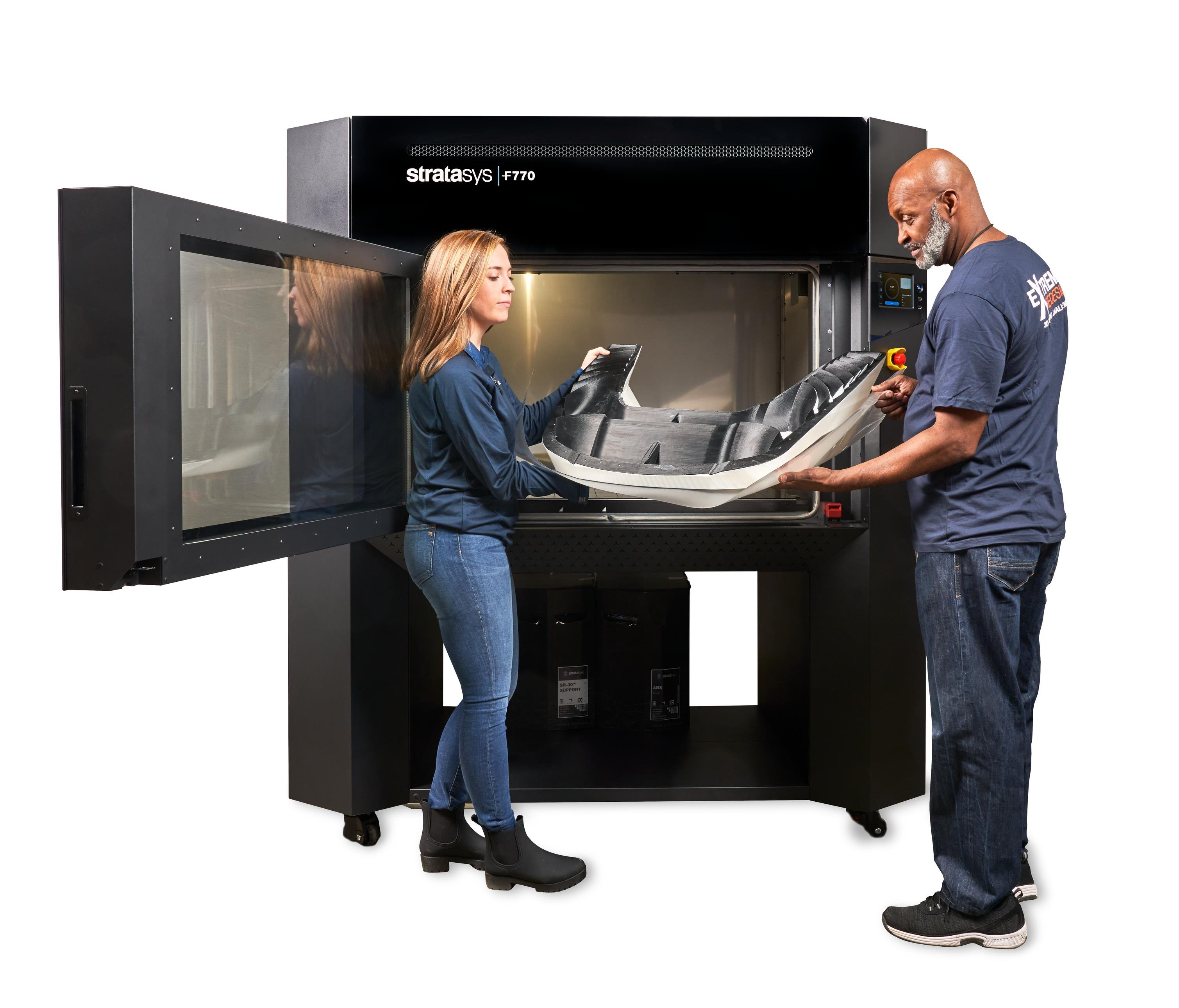 F770 Two People with Printed Part.jpg