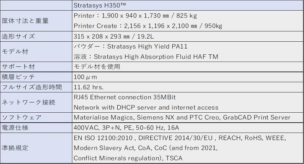 H350_03.jpg