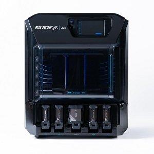 Stratasys J35 Pro