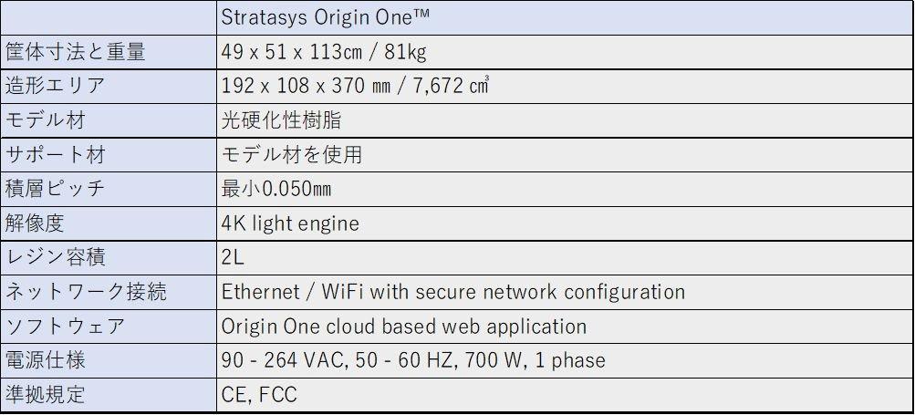 Origin One_03.jpg