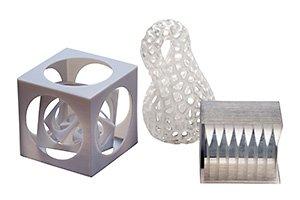 3Dプリンターのサポート材って何?なぜ必要?